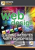 Building Websites With WordPress [Download]