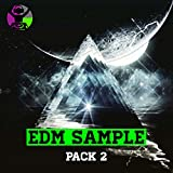 EDM Sample (Pack 2)