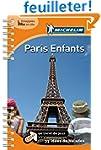Paris Enfants