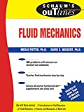 Schaum's Outline of Fluid Mechanics (Schaum's Outlines)