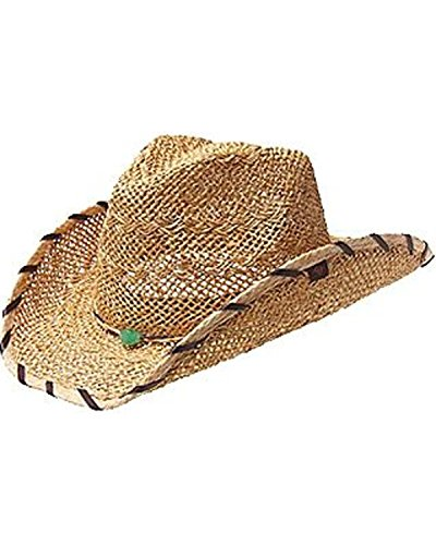 peter-grimm-ltd-womens-you-too-straw-cowgirl-hat-natural-one-size
