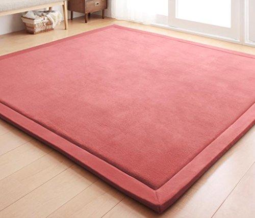 kkcf-european-simple-elastic-thicken-coral-velet-tapis-pour-chambre-a-coucher-salon-cafe-tapis-de-ta