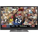 VIZIO M3D550KDE 55-inch 1080p LED Smart 3D HDTV