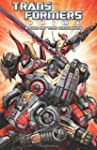 Transformers Prime: Rage of the Dinobots
