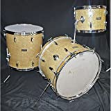 Pearl 1960s PRESIDENT 3P SET