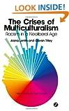 The Crises of Multiculturalism
