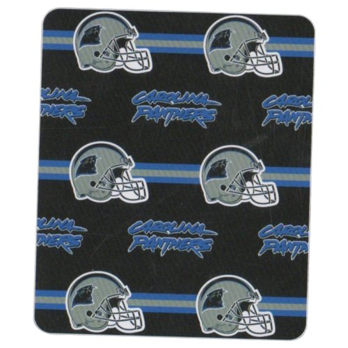 Sports Team Bedding front-1077352