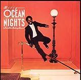 echange, troc Billy Ocean - Nights (Feel Like Getting Down)