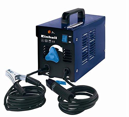einhell-bt-ew-soldador-arco-con-ventilador-electrico-150-v