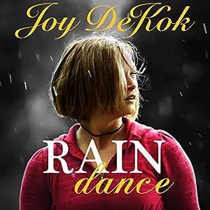 Rain Dance Audiobook