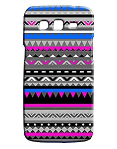 Pickpattern Back cover for Samsung Galaxy Grand 2