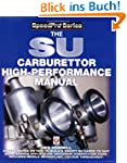 SU Carburettor High-Performance Manua...