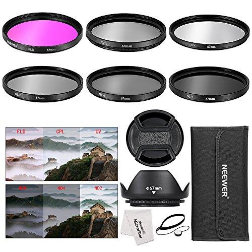 neewerr-67mm-filtro-de-camara-lente-kit-accesorios-para-canon-eos-70d-60d-7d-6d-eos-700d-650d-600d-5
