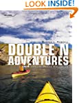 Double N Adventures: A Complete Offic...