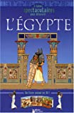 "Afficher ""L' Egypte"""