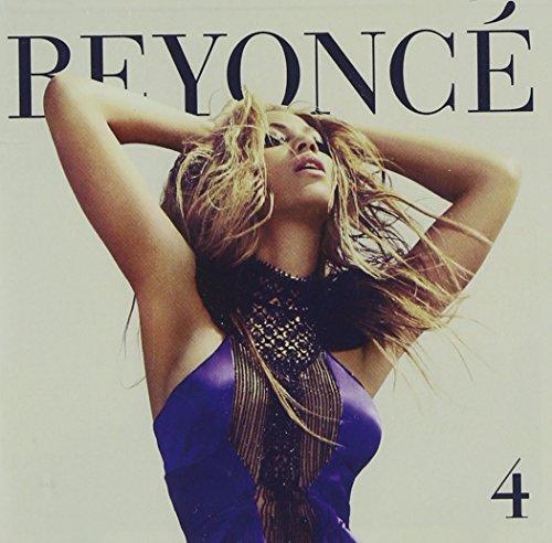 Beyonce - 4 The Remix - Zortam Music