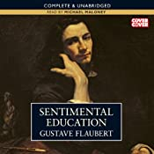 Sentimental Education | [Gustave Flaubert]