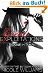 Great Exploitations (Trouble in Tampa)