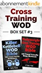 Cross Training WOD Box Set #3: Killer...