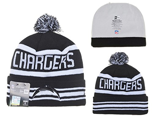 san-diego-chargers-snapbacks-hats-unisex-fashion-cool-snapback-baseball-cap-grey-1-one-size