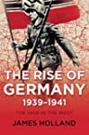 The Rise of Germany, 1939-1941: The W...