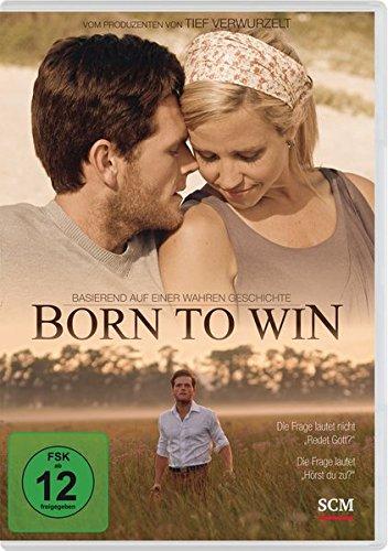 born-to-win-edizione-germania