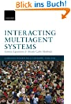 Interacting Multiagent Systems: Kinet...