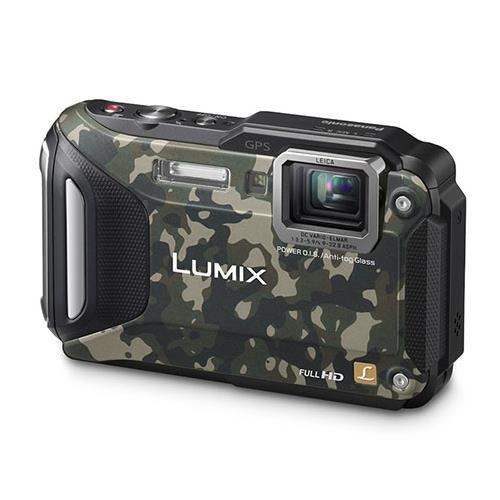 panasonic-dmc-ts6z-lumix-wifi-enabled-tough-adventure-camera-camouflage