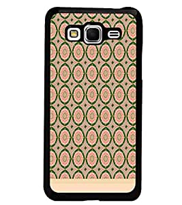 PrintDhaba Pattern D-1500 Back Case Cover for SAMSUNG GALAXY GRAND PRIME (Multi-Coloured)