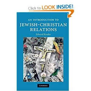 an introduction to the history of the jewish religion Judaism this is an analysis research paper on judaism the essay will discuss the history of the religion and the foundation of it this is an analysis research paper on judaism.