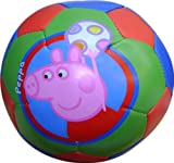Peppa Pig - 9cm Soft Play Ball