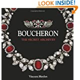 Boucheron: The Secret Archives