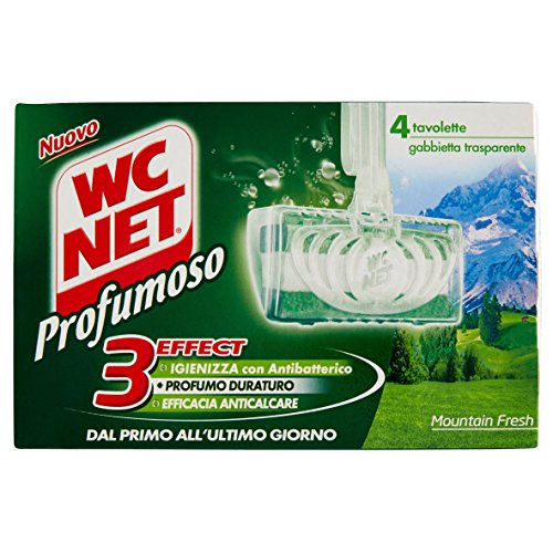 wc-net-detergente-per-wc-3-effect-igienizza-con-antibatterico-profumo-duraturo-efficacia-anticalcare