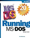 Running MS-DOS 20th Anniversary Edition (Bpg-Other)