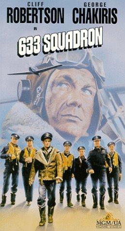 633-squadron-vhs