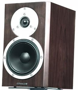 Dynaudio Excite X14 Nussbaum / Paarpreis: Amazon.de: Audio ...