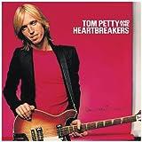 Damn The Torpedoesby Tom Petty