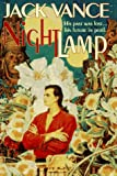 Night Lamp