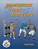img - for Movement That Matters book / textbook / text book