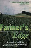 img - for Farmer's Edge : A Practical Guide to Profitable Farm Marketing book / textbook / text book