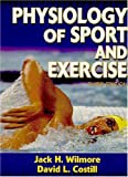 Physiology of sport and exercise /