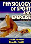 Physiology of Sport & Exercise