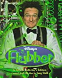 Flubber - Collector's Edition