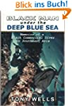 Black Man Under The Deep Blue Sea : M...