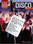 Disco Set: The Performance Guide for...