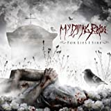 For Lies I Sire: Special Edition by My Dying Bride