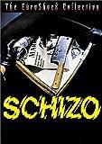 echange, troc Schizo (1976) (Ws) [Import USA Zone 1]