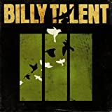 IIIby Billy Talent
