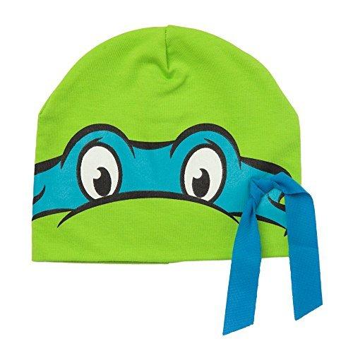 Teenage Mutant Ninja Turtles Infant Cap Hat - 1