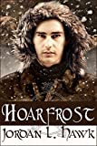 Hoarfrost (Whyborne & Griffin Book 6) (English Edition)